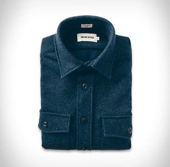 maritime-shirt-jacket-7.jpg