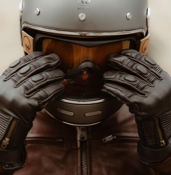 marko-full-moon-helmet-1.jpg | Image