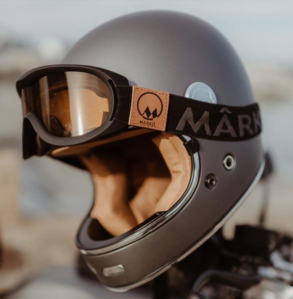 marko-full-moon-helmet-2.jpg | Image