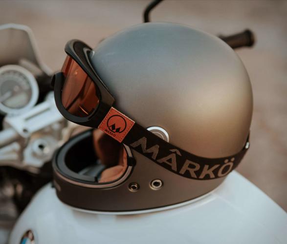 marko-full-moon-helmet-3.jpg | Image