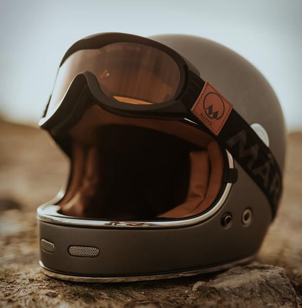 marko-full-moon-helmet-4.jpg | Image