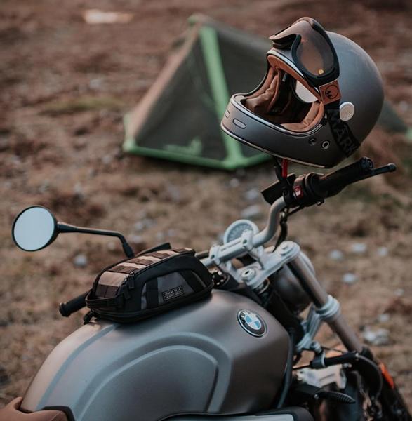 marko-full-moon-helmet-6.jpg