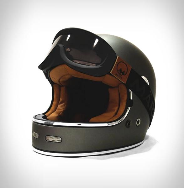 marko-full-moon-helmet-8.jpg