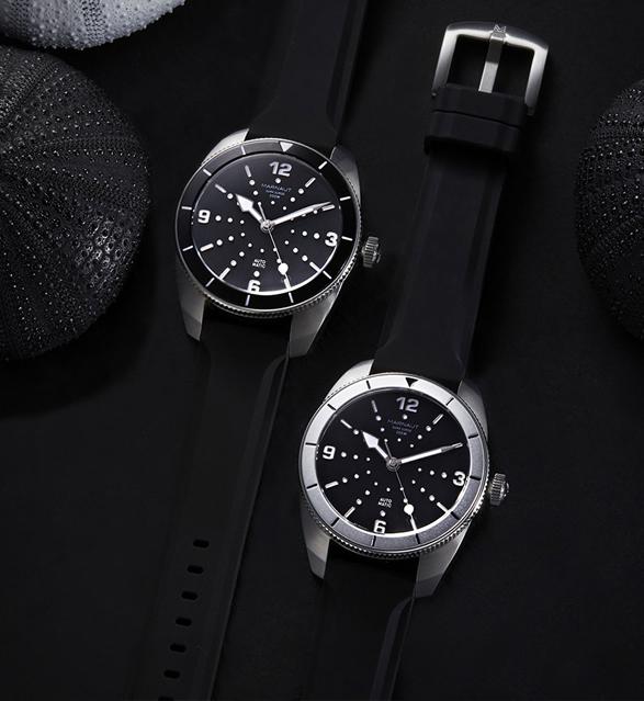 marnaut-dive-watch-5.jpg