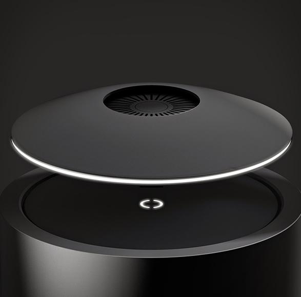 mars-levitation-speaker-2.jpg | Image