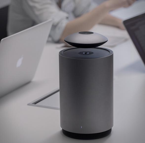 mars-levitation-speaker-4.jpg | Image