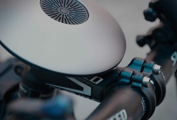 mars-levitation-speaker-6.jpg