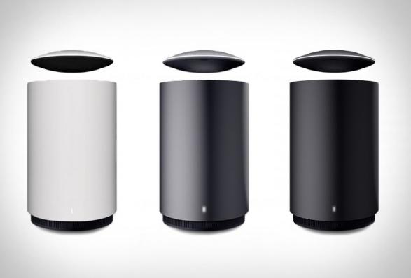 mars-levitation-speaker-7.jpg