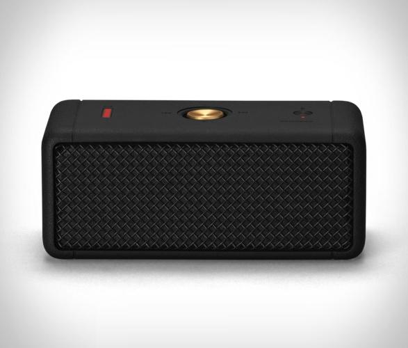 marshall-emberton-speaker-4.jpg | Image