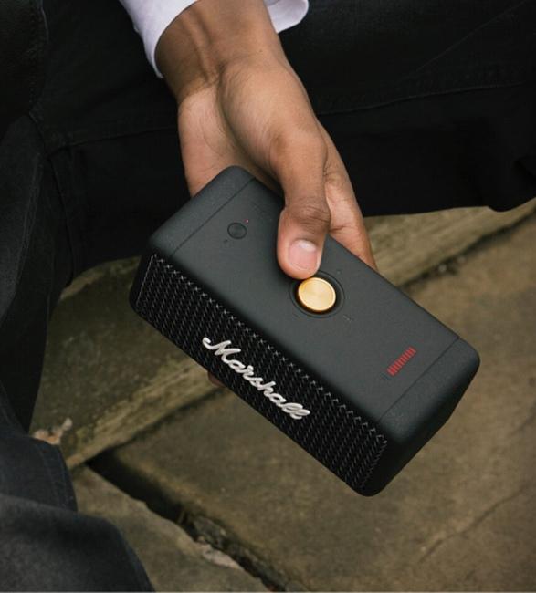 marshall-emberton-speaker-6.jpg
