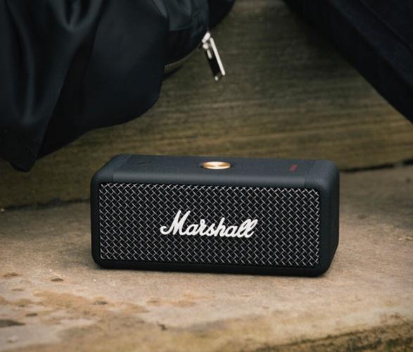 marshall-emberton-speaker-7.jpg