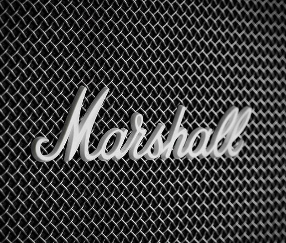 marshall-kilburn-2-7.jpg