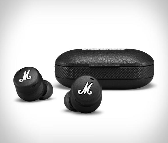 marshall-mode-ii-wireless-earbuds-5.jpg   Image