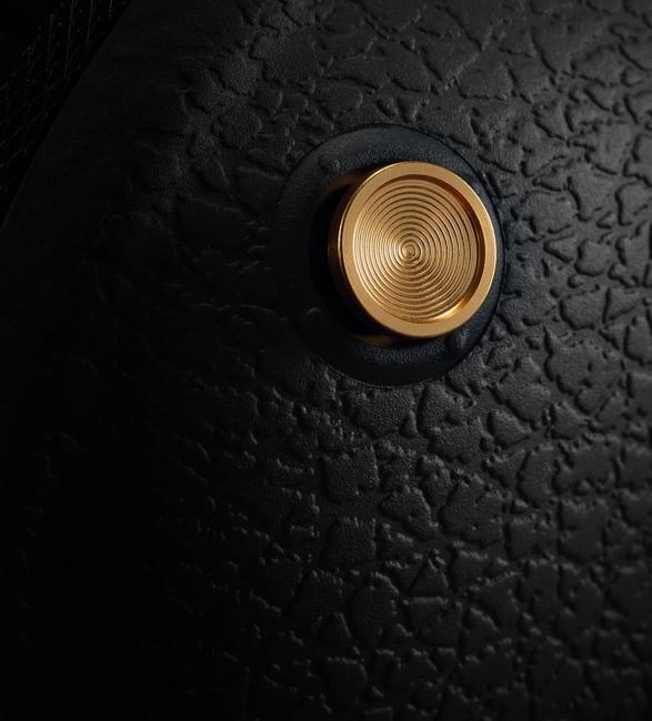 marshall-monitor-ii-headphones-3.jpg | Image