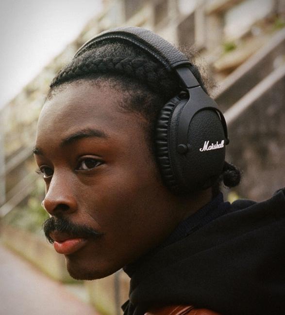 marshall-monitor-ii-headphones-5.jpg | Image