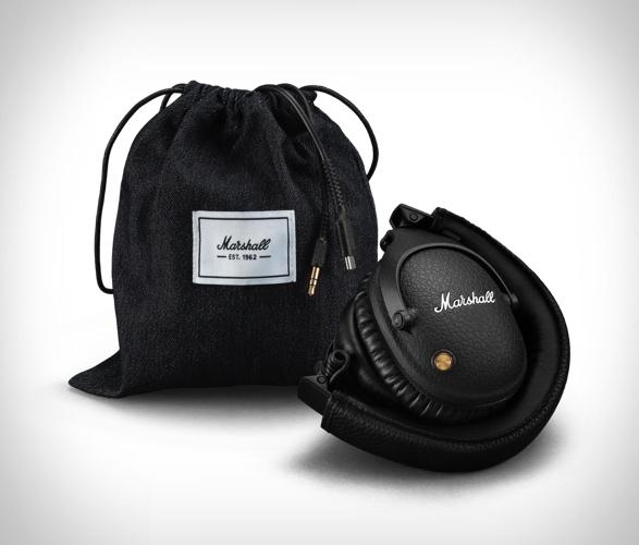 marshall-monitor-ii-headphones-6.jpg
