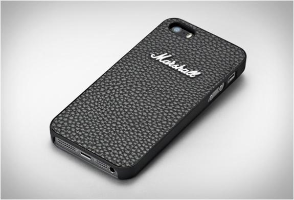 marshall-phone-case-2.jpg | Image