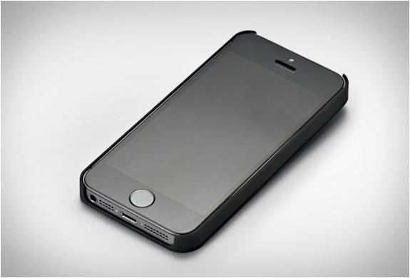 marshall-phone-case-3.jpg | Image