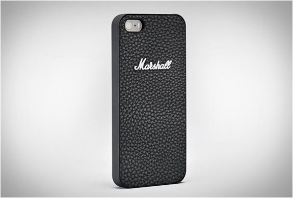 marshall-phone-case-4.jpg | Image