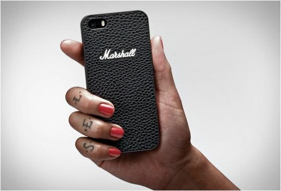 marshall-phone-case-5.jpg | Image