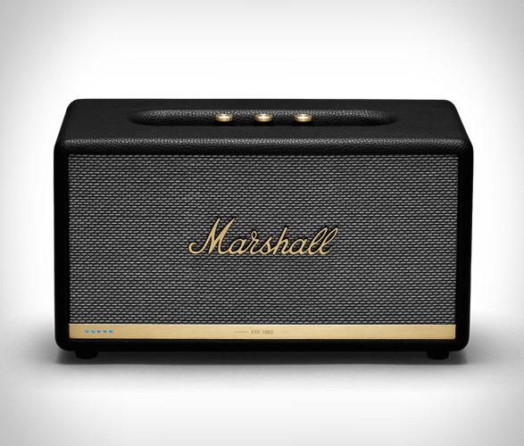 marshall-stanmore-2-4.jpg | Image