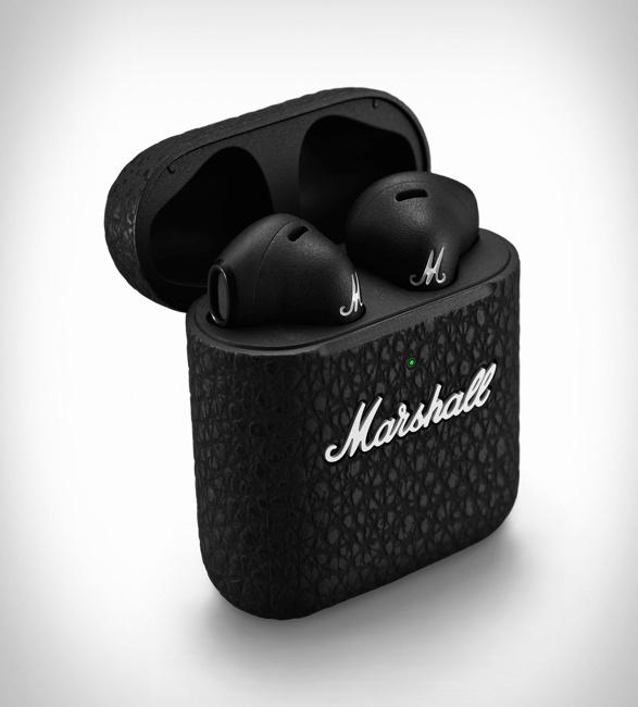 marshall-wireless-earbuds-3.jpg | Image