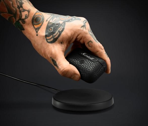 marshall-wireless-earbuds-9.jpg