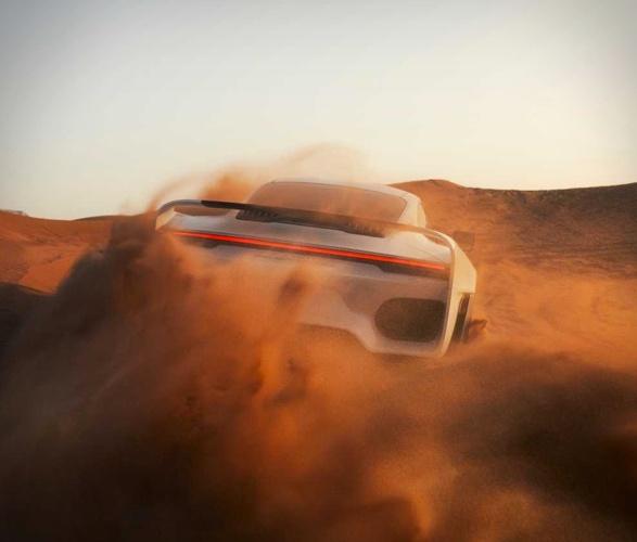marsien-adventure-sportscar-10.jpg