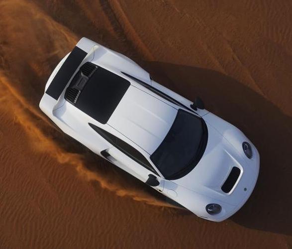 marsien-adventure-sportscar-5.jpg | Image