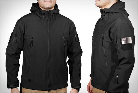 master-commander-samaritan-jacket-2.jpg | Image