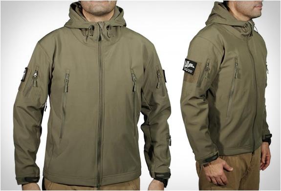 master-commander-samaritan-jacket-3.jpg | Image