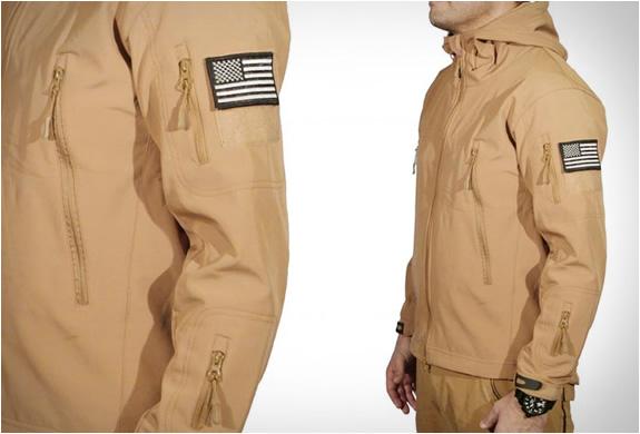 master-commander-samaritan-jacket-4.jpg | Image