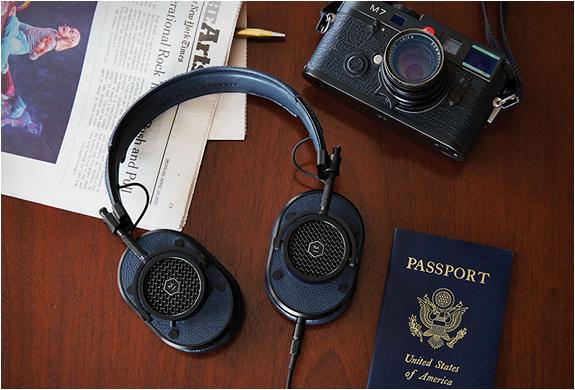 master-dynamic-mh40-headphones-2.jpg | Image