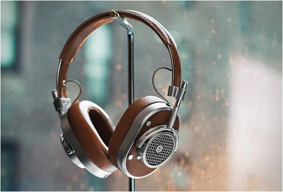 master-dynamic-mh40-headphones-4.jpg | Image