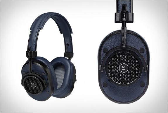 master-dynamic-mh40-headphones-5.jpg | Image