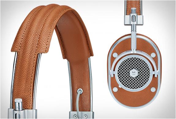 master-dynamic-mh40-headphones-6.jpg