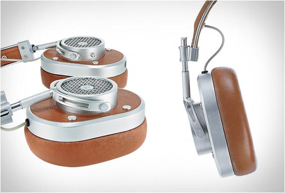master-dynamic-mh40-headphones-7.jpg
