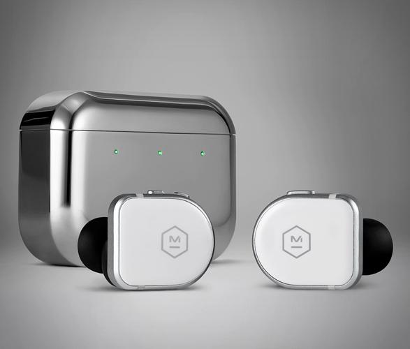 master-dynamic-mw08-earphones-2.jpg | Image