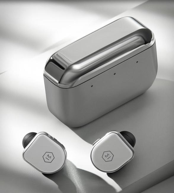 master-dynamic-mw08-earphones-3.jpg | Image