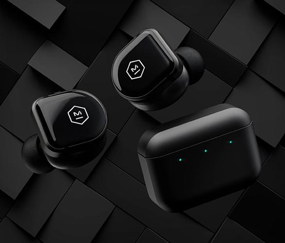 master-dynamic-mw08-earphones-6.jpg