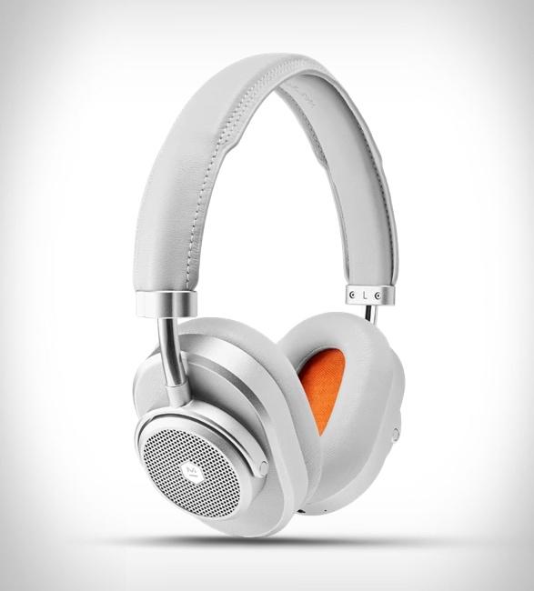 master-dynamic-mw65-headphones-2.jpg | Image