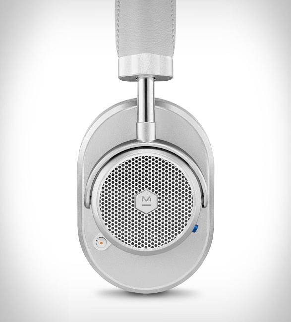 master-dynamic-mw65-headphones-3.jpg | Image