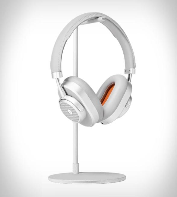 master-dynamic-mw65-headphones-4.jpg | Image
