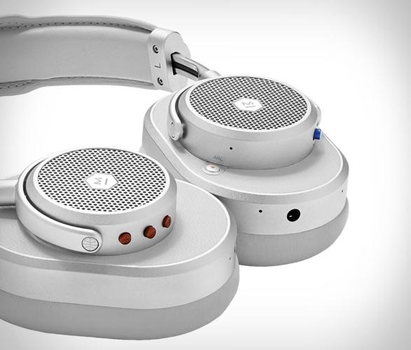 master-dynamic-mw65-headphones-5.jpg | Image