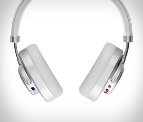master-dynamic-mw65-headphones-6.jpg