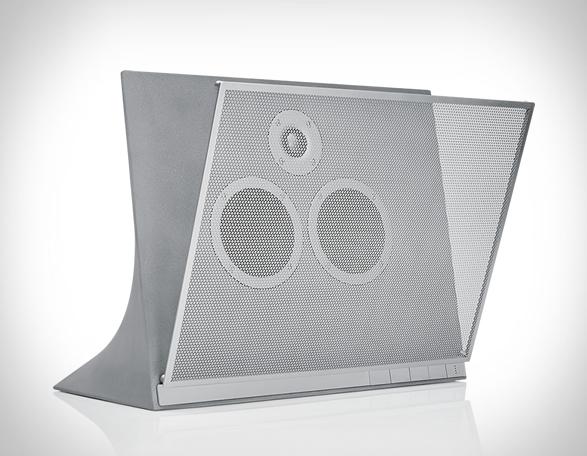 master-dynamic-wireless-speaker-4.jpg | Image