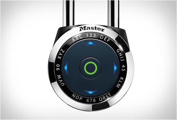 master-lock-dialspeed-padlock-2.jpg | Image