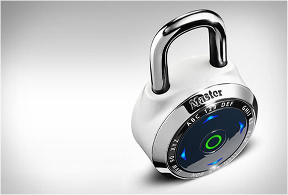 master-lock-dialspeed-padlock-3.jpg | Image