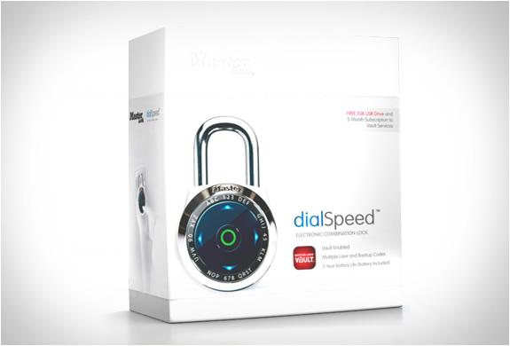 master-lock-dialspeed-padlock-4.jpg | Image