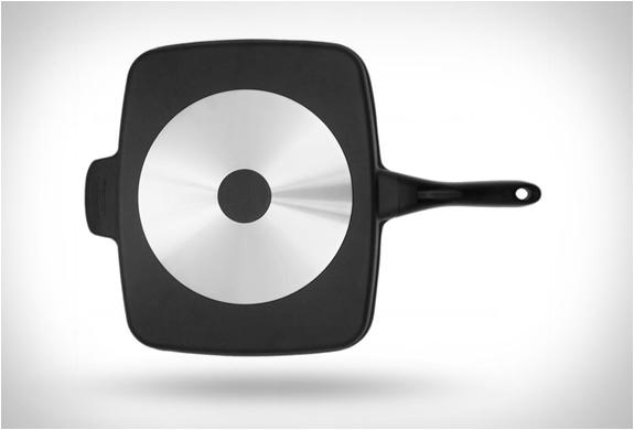 master-pan-5.jpg | Image